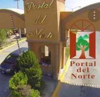 Foto de terreno habitacional en venta en  , portal del norte, general zuazua, nuevo león, 0 No. 02