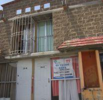 Foto de casa en venta en, portal del sol, huehuetoca, estado de méxico, 2285272 no 01