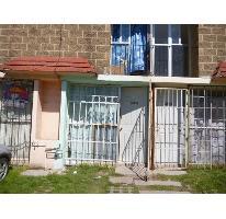 Foto de casa en venta en  , portal del sol, huehuetoca, méxico, 2497468 No. 01