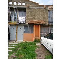 Foto de casa en venta en  , portal del sol, huehuetoca, méxico, 2619084 No. 01