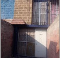Foto de casa en venta en  , portal del sol, huehuetoca, méxico, 4222424 No. 01