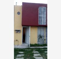 Foto de casa en venta en portal del sol manzana 4lote 31, villas de chalco, chalco, méxico, 3676749 No. 01