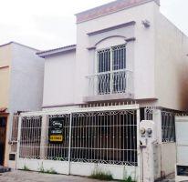 Foto de casa en venta en, portal del sur, saltillo, coahuila de zaragoza, 1801479 no 01
