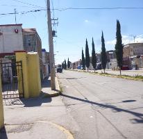 Foto de casa en venta en portal santa catarina , portal del sol, huehuetoca, méxico, 3192815 No. 03