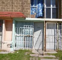 Foto de casa en venta en portal santa catarina , portal del sol, huehuetoca, méxico, 4030299 No. 01