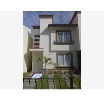 Foto de casa en venta en  , portalegre, culiacán, sinaloa, 2840434 No. 01
