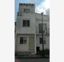 Foto de casa en venta en portales 101, niños héroes, tampico, tamaulipas, 0 No. 01