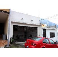 Foto de casa en venta en  , portales de la silla, guadalupe, nuevo león, 2883151 No. 01