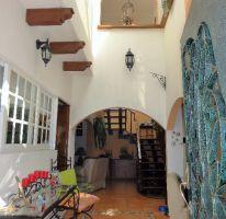 Foto de casa en venta en, portales norte, benito juárez, df, 2015672 no 01