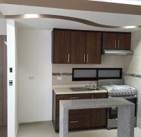 Foto de casa en venta en, portales norte, benito juárez, df, 2059120 no 01