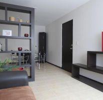 Foto de departamento en venta en, portales norte, benito juárez, df, 2218518 no 01