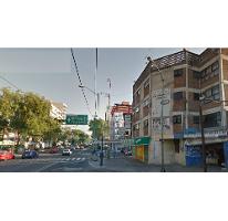 Foto de casa en venta en, portales norte, benito juárez, df, 1282595 no 01