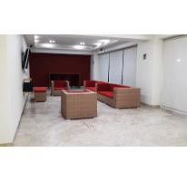 Foto de departamento en renta en, portales norte, benito juárez, df, 1644730 no 01