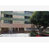 Foto de departamento en venta en  , portales norte, benito juárez, distrito federal, 2427808 No. 01