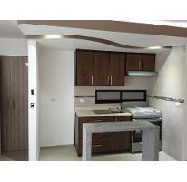 Foto de departamento en venta en  , portales norte, benito juárez, distrito federal, 2595166 No. 01