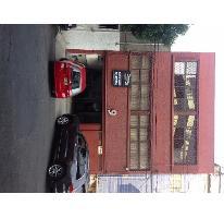 Foto de oficina en renta en  , portales norte, benito juárez, distrito federal, 2727123 No. 01