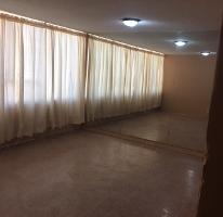 Foto de departamento en renta en  , portales norte, benito juárez, distrito federal, 2802499 No. 01