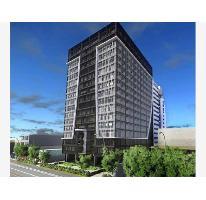 Foto de departamento en venta en  , portales norte, benito juárez, distrito federal, 2825187 No. 01