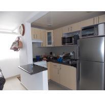 Foto de departamento en venta en  , portales norte, benito juárez, distrito federal, 2843159 No. 02