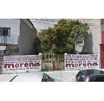 Foto de terreno habitacional en venta en  , portales norte, benito juárez, distrito federal, 2985378 No. 01