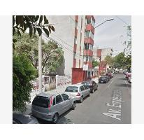 Foto de terreno habitacional en venta en  , portales norte, benito juárez, distrito federal, 2989404 No. 01