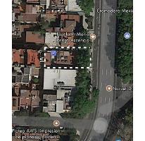Foto de casa en venta en  , portales norte, benito juárez, distrito federal, 4526286 No. 01