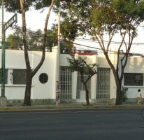 Foto de oficina en renta en, portales oriente, benito juárez, df, 1940925 no 01