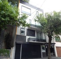 Foto de casa en condominio en venta en, portales oriente, benito juárez, df, 2012131 no 01