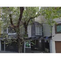 Foto de casa en venta en, portales oriente, benito juárez, df, 2090518 no 01
