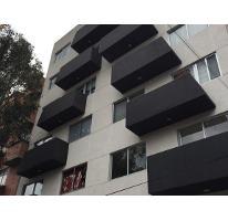 Foto de departamento en renta en, portales oriente, benito juárez, df, 2399060 no 01