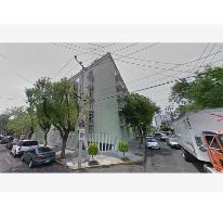 Foto de departamento en venta en  , portales oriente, benito juárez, distrito federal, 2866936 No. 01