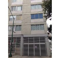 Foto de departamento en renta en  , portales oriente, benito juárez, distrito federal, 2923565 No. 01