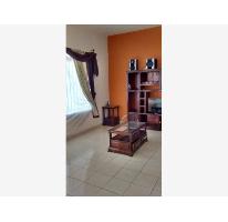 Foto de casa en venta en  , portales, saltillo, coahuila de zaragoza, 1783648 No. 01