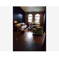 Foto de casa en venta en, américa, saltillo, coahuila de zaragoza, 2383082 no 01