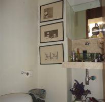 Foto de departamento en renta en, portales sur, benito juárez, df, 1998601 no 01