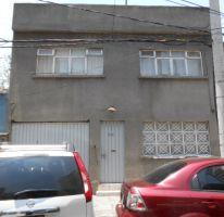 Foto de casa en venta en, portales sur, benito juárez, df, 962871 no 01