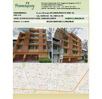 Foto de casa en venta en, jardines de tuxpan, tuxpan, veracruz, 1232957 no 01