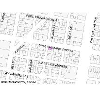 Foto de casa en venta en, portales sur, benito juárez, df, 1597020 no 01