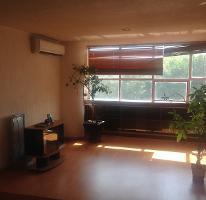 Foto de oficina en venta en  , portales sur, benito juárez, distrito federal, 1950727 No. 01