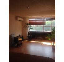 Foto de oficina en venta en, portales sur, benito juárez, df, 1950727 no 01