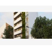 Foto de departamento en venta en, portales sur, benito juárez, df, 2433414 no 01