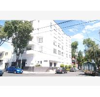 Foto de departamento en venta en  , portales sur, benito juárez, distrito federal, 2673720 No. 01