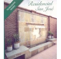Foto de departamento en venta en  , portales sur, benito juárez, distrito federal, 2757038 No. 01
