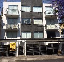 Foto de departamento en venta en  , portales sur, benito juárez, distrito federal, 3048159 No. 01