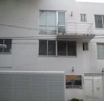 Foto de casa en venta en  , portales sur, benito juárez, distrito federal, 3373848 No. 01