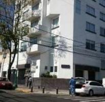 Foto de casa en venta en  , portales sur, benito juárez, distrito federal, 4556780 No. 01