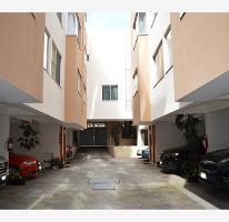 Foto de casa en venta en  , portales sur, benito juárez, distrito federal, 0 No. 01