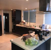 Foto de casa en venta en  , portales sur, benito juárez, distrito federal, 4660882 No. 01