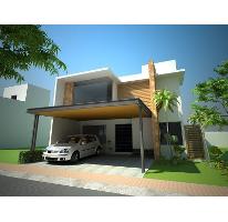 Foto de casa en venta en  , el pueblito centro, corregidora, querétaro, 2831484 No. 01