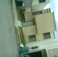 Foto de casa en venta en porto alegre 239, campestre itavu, reynosa, tamaulipas, 1023515 no 01